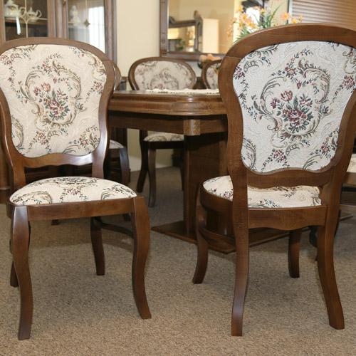 06 - Krzesła - 2