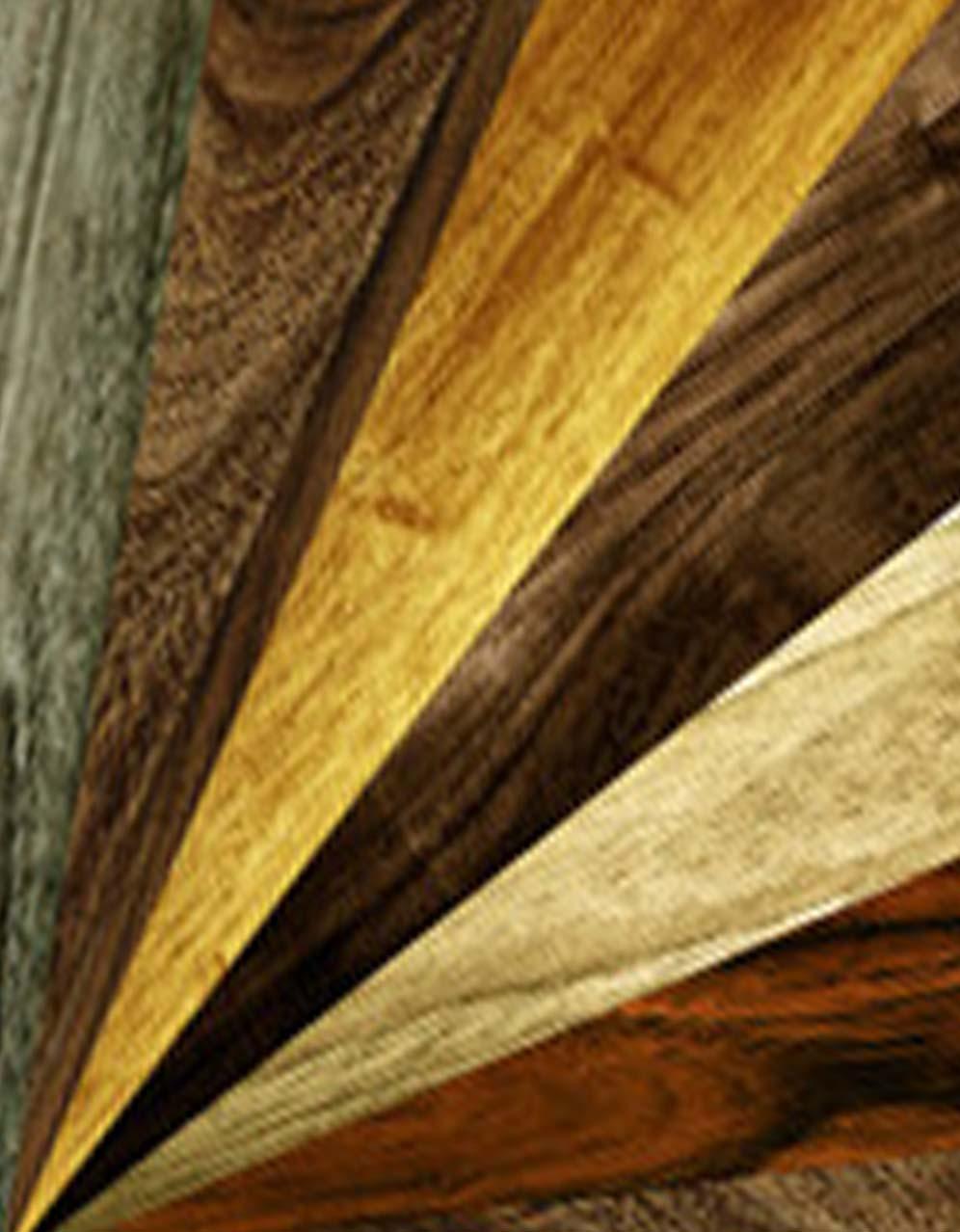 odbarwianie-drewna2