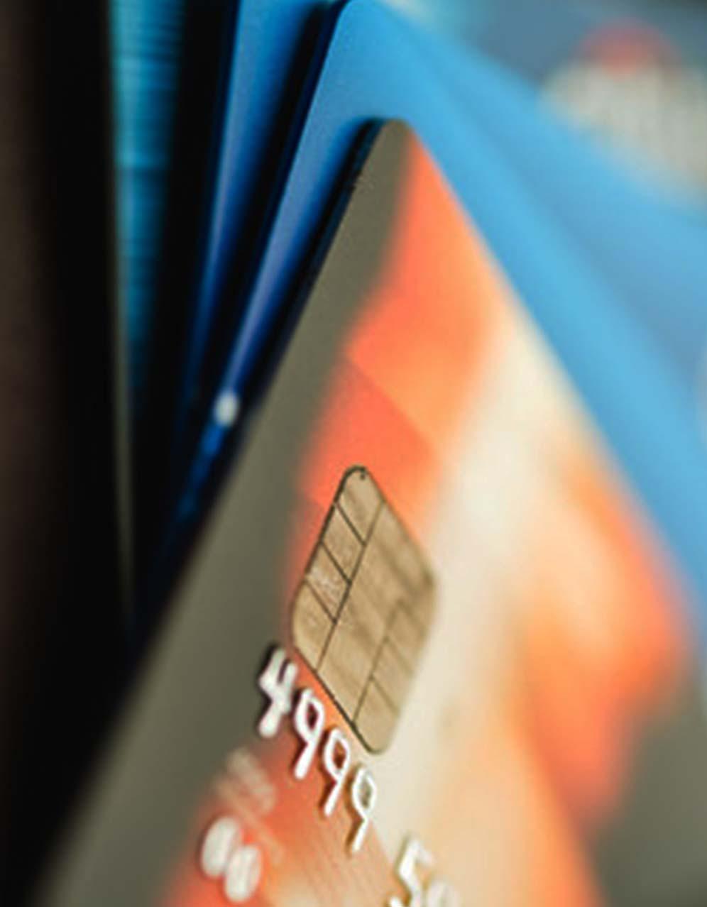 oferta-kredytowa