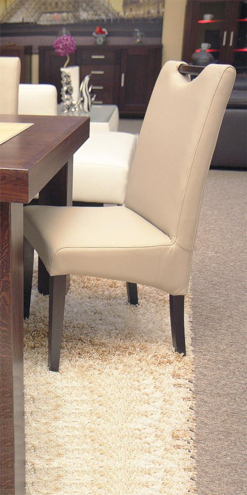 006 - Krzesła - 1