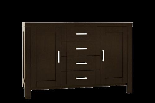 klasyczna szafka Rzeszów