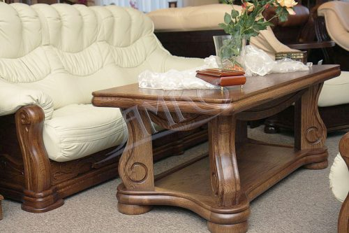 stoły dębowe Rzeszów