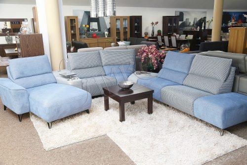 sofa AMRes