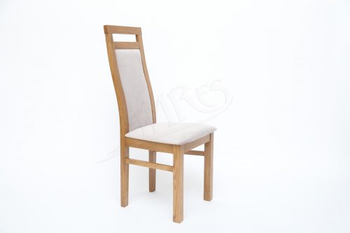 Krzesło Borneo