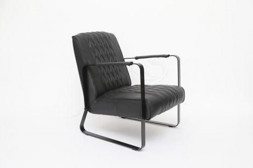 Fotel Carino
