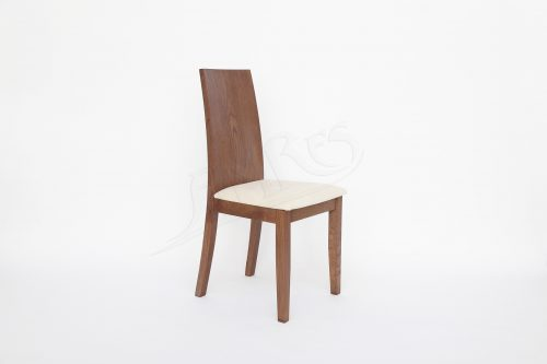 Krzesło Deira