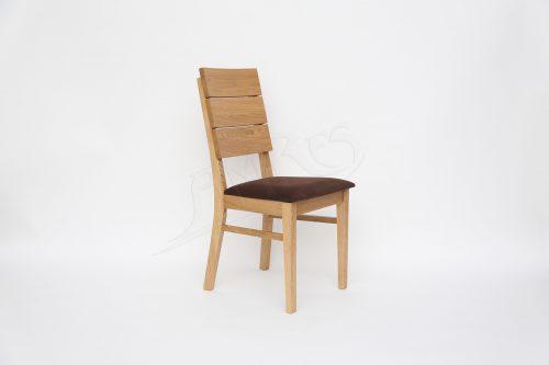 Krzesło Domino
