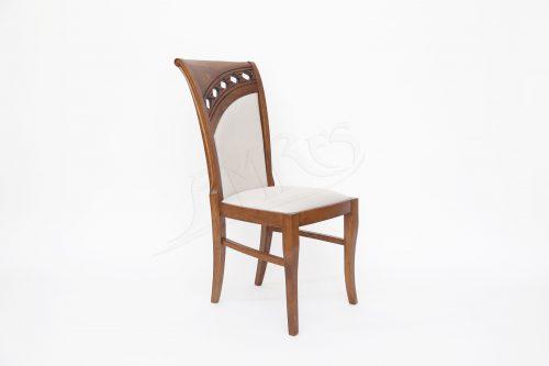 Krzesło Fryderyk