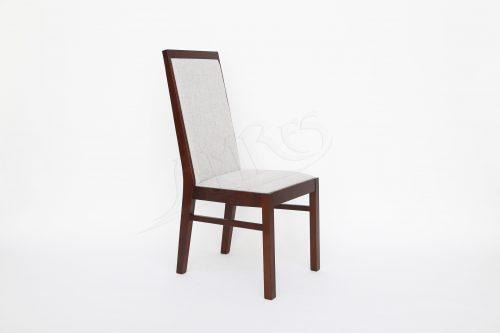 Krzesło Infinity