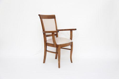 Krzesło Lord Tron