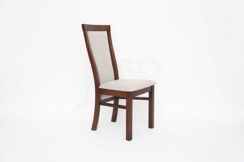 Krzesło Norweskie