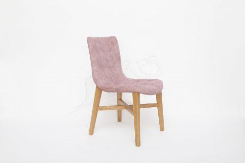 Krzesło Sempre