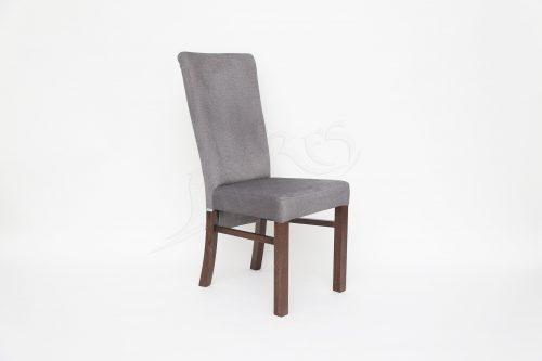 Krzesło Sunset II