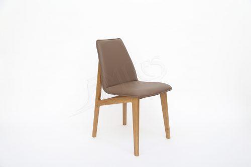 Krzesło Ami