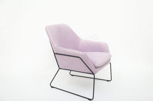 Fotel Bari