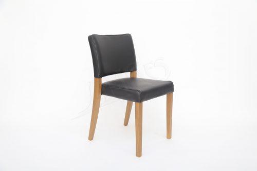 Krzesło Becker