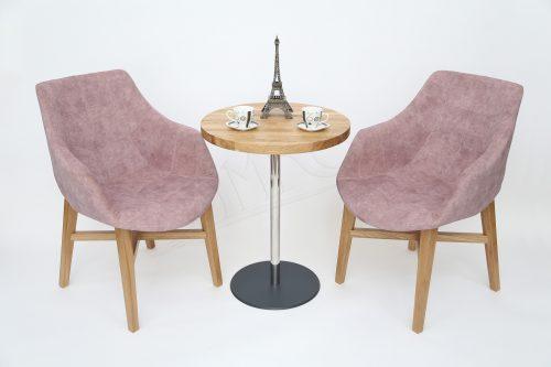 Cafe Fotele Sempre